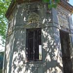 2 Tempietto ottagonale
