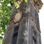 30 Obelisco Genovese