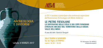 Conferenzainvito 04 03 2017