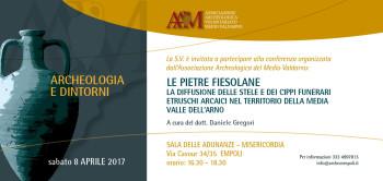 Conferenzainvito 08aprile2017