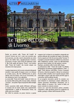 Le-Terme-del-Corallo-Marco-Cerrai