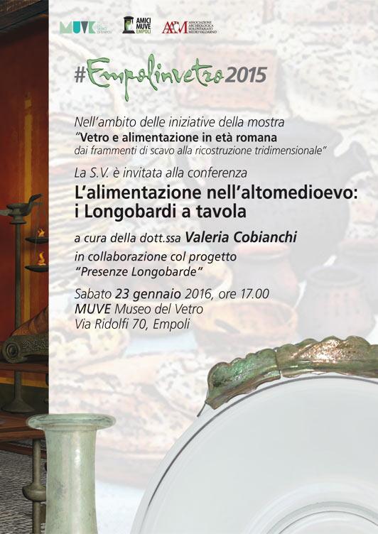 Longobardi_Tavola