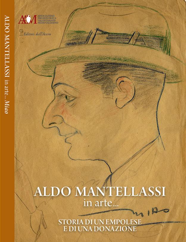 Aldo Matellassi Miao