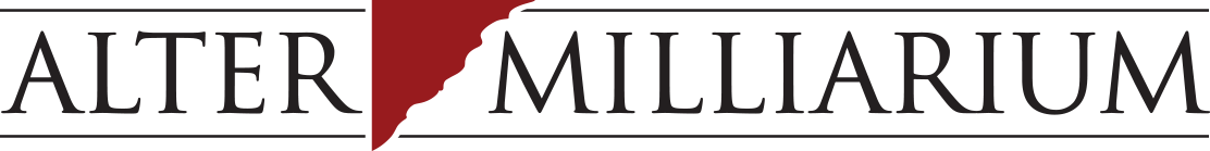 altermilliarium
