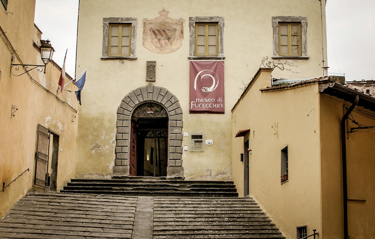 fucecchio_museo
