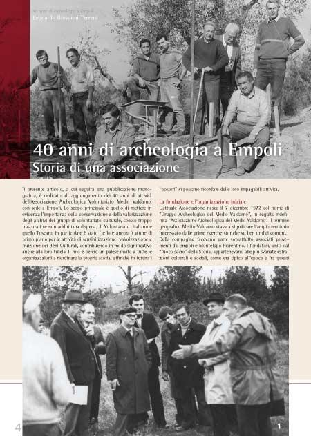 n10_40archeologia_a_empoli