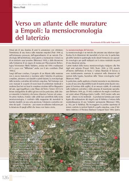 n10_atlante_murature_empoli