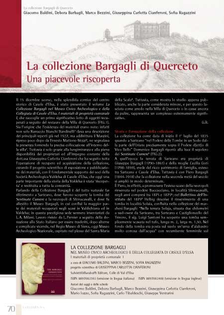 n10_collezione_bargagli