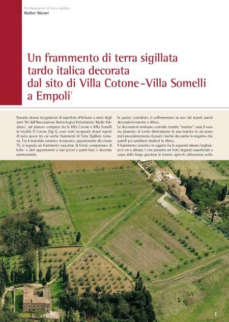 n10_frammento_villa_cotone
