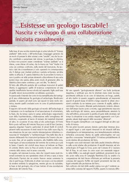 n10_geologo_tascabile
