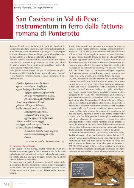 n10_instrumentum_fattoria_ponterotto