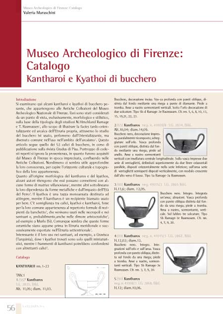 n10_museo_archeologico_firenze