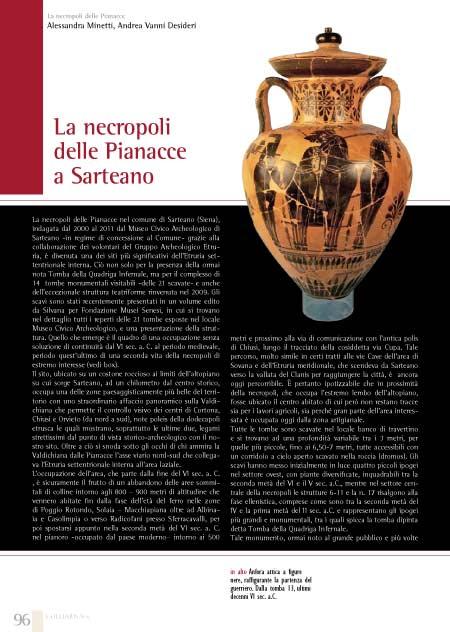 n10_necropoli_pianacce_sarteano