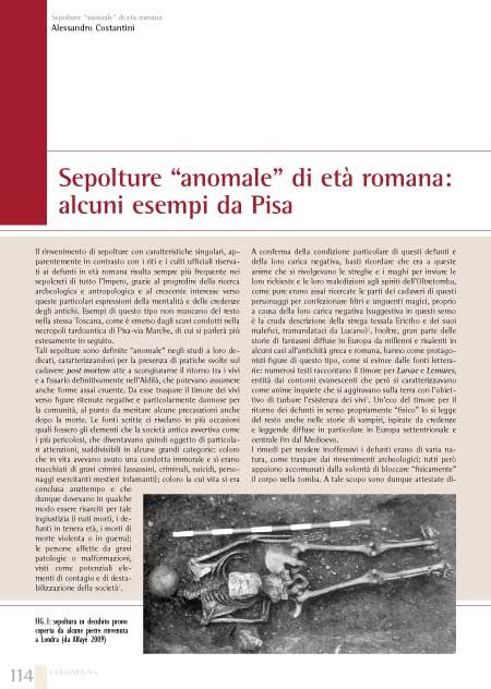 n10_sepolture_anomale_eta_romana