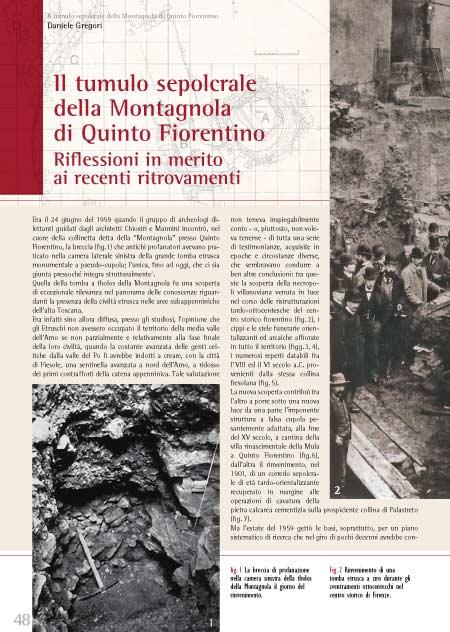n10_tumulo_sepolcrale_montagnola