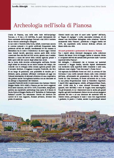 n12_archeologia_pianosa