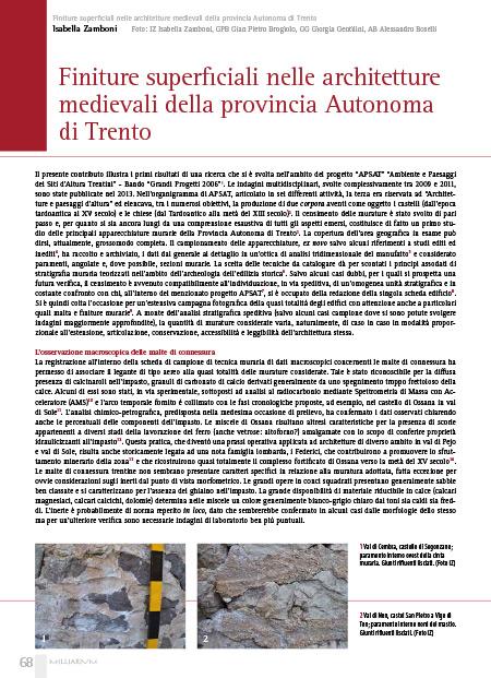n12_architetture_medievali_trento