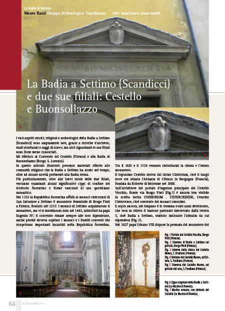 n12_badia_settimo