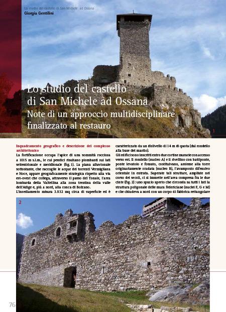 n12_castello_ossana