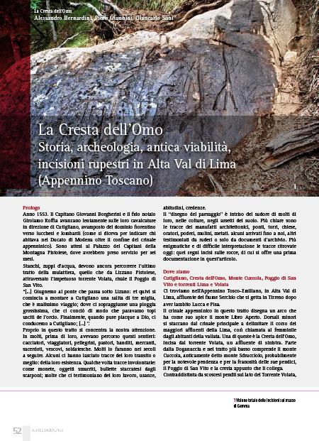 n12_cresta_olmo