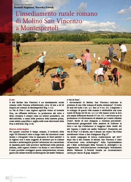 n12_insediamento_molino_sanvincezo