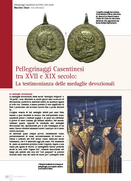 n12_pellegrinaggi_casentinesi
