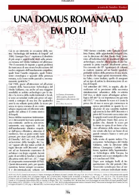 n1_domusromana_empoli