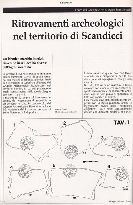 n1_ritrovamenti_scandicci