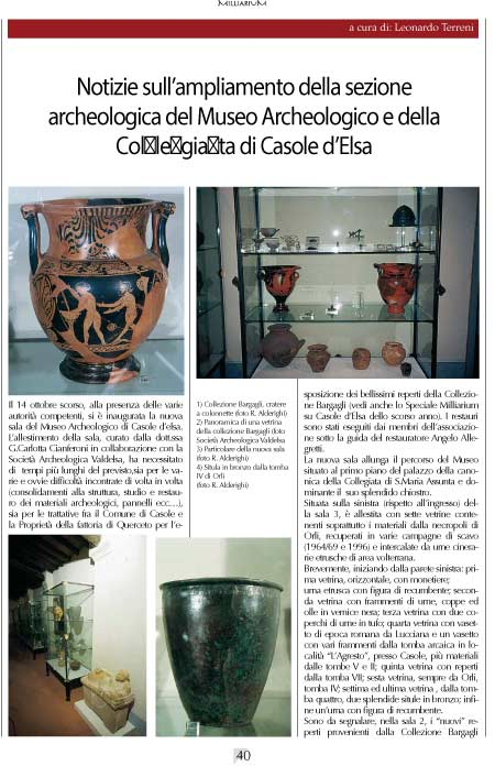 n2_ampliamento_museo_casole