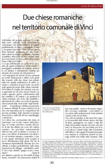 n2_chieseromaniche_vionci