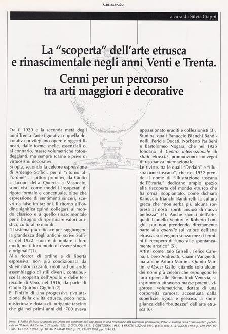 n2_scoperta_arte_etrusca