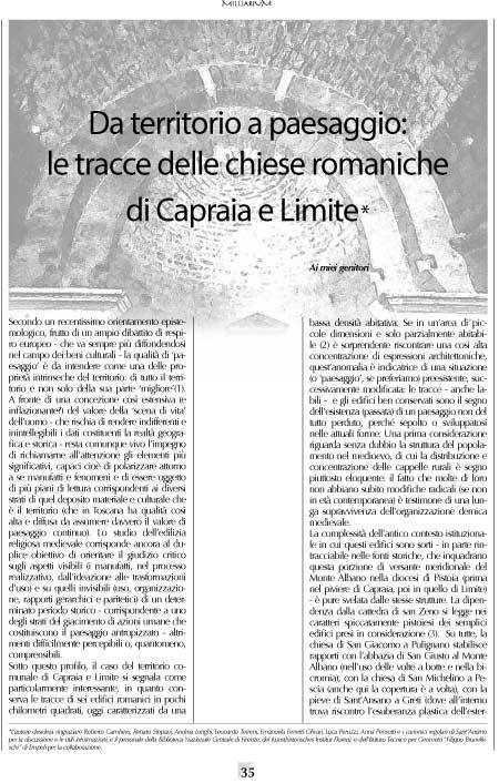 n3-chiese_romaniche_limite