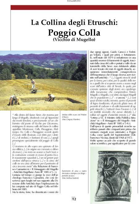 n3-collina_poggiocolla
