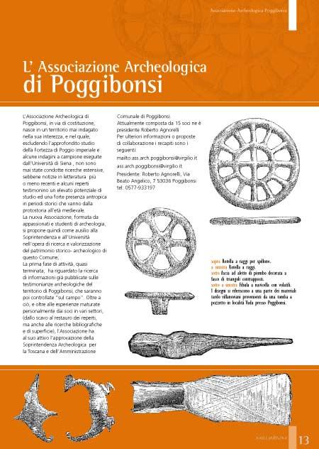 n5_ass_poggibonsi