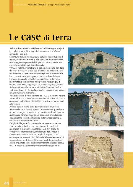 n5_case_di_terra