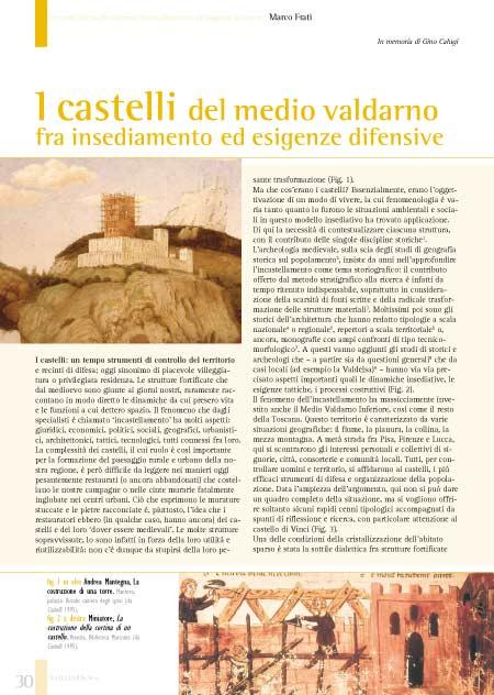 n5_castellimediovaldarno