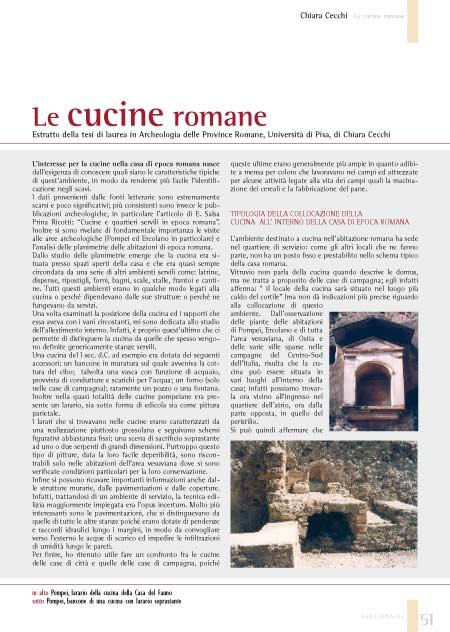n5_cucine_romane