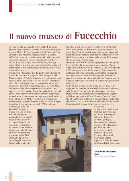 n5_nuovomuseo_fucecchio