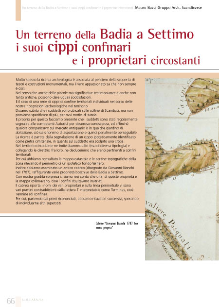 n6_cippi_confinari_badiasett-1