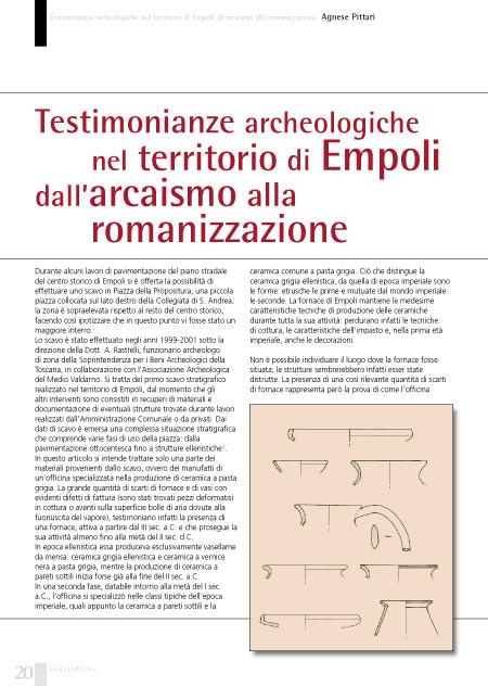 n6_empoli_arcaismo_romanizzazione-1