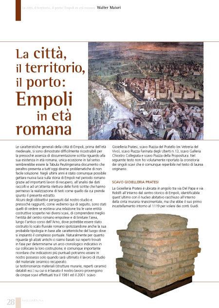 n6_empoli_eta_romana-1