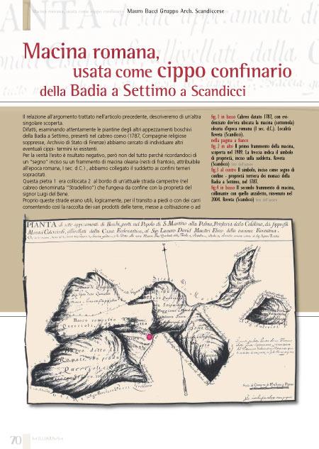 n6_macina_romana-1