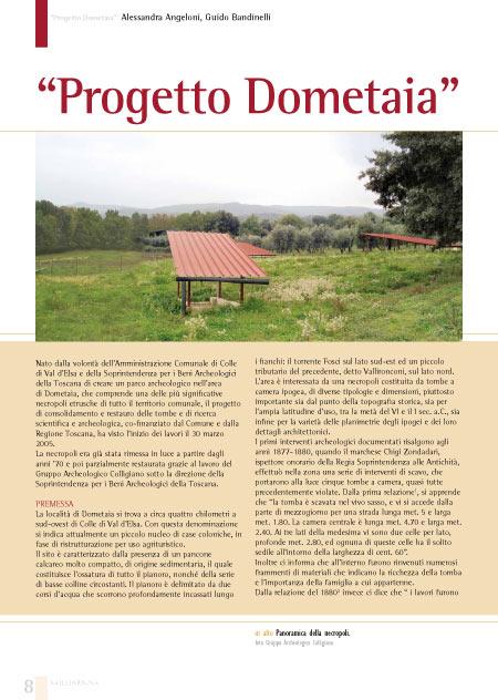 n6_progetto_dometaia-1