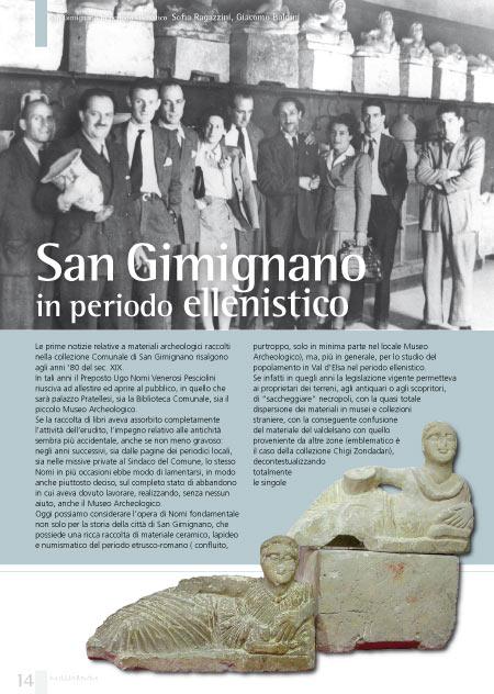 n6_sangimignano_ellenistico-1