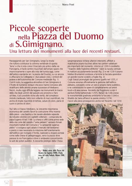 n6_scoperte_piazza_sgimignano-1