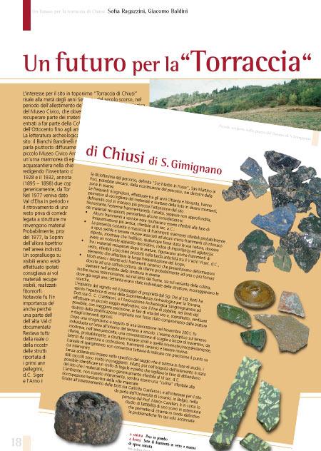 n6_torraccia_di_chiusi-2