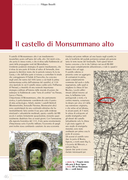 n7_castello_monsummano-1