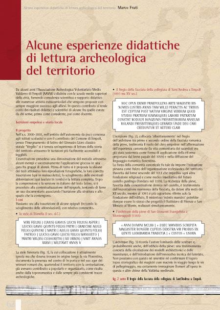 n7_didattica_lettura_territorio-1