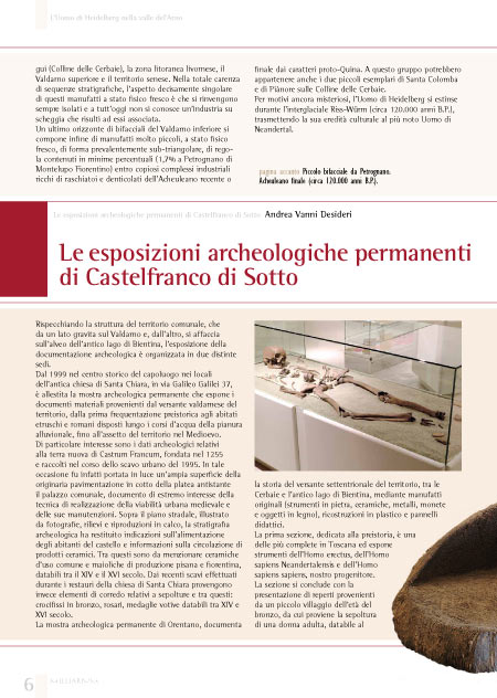 n7_esposizioni_castelfranco-1