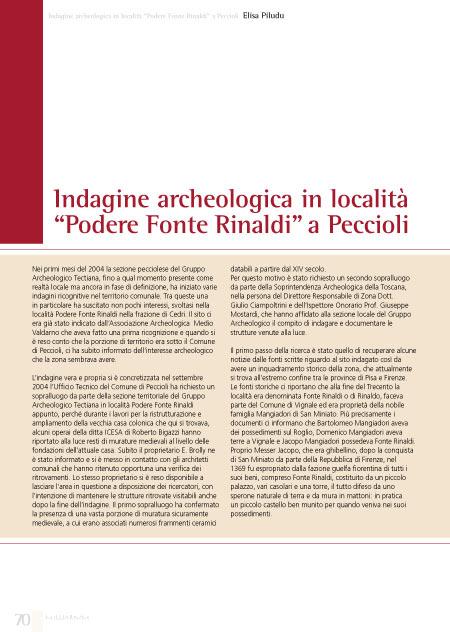 n7_indagine_peccioli-1